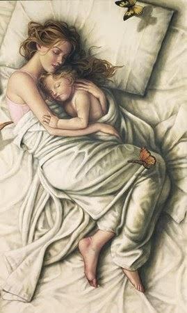 Сонник рождение (роды) | Рождение во сне - бесплатное