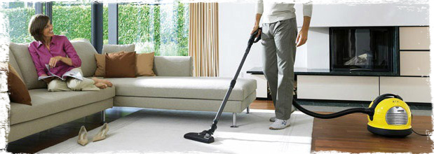 house-cleaning2