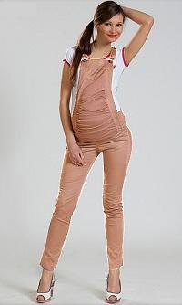 Модная одежда для беременных Если Вы находитесь в «интересном положении», в ожидании чуда, ведь беременность, по моему мнению, можно только так назвать